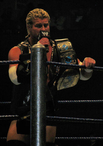File:Dolph Ziggler as Intercontinental Champion.jpg