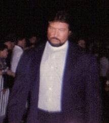 File:Ted DiBiase in 1995.jpg