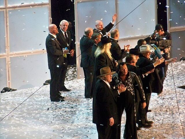 File:Hall of Fame 2009.jpg