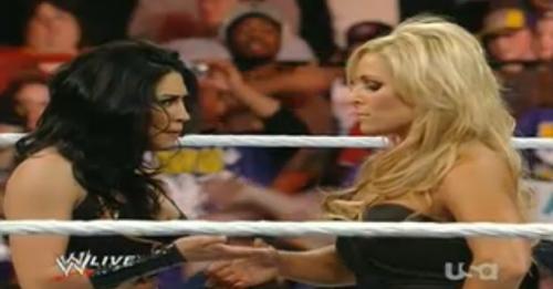 File:Melina shaking hands.jpg