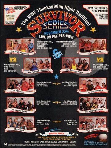 File:Survivor Series 1990.jpg