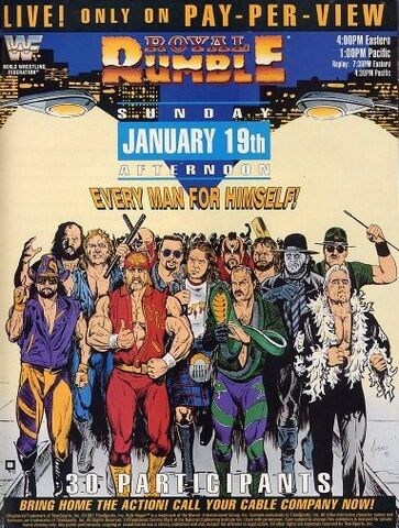 File:Royal Rumble 1992.jpg