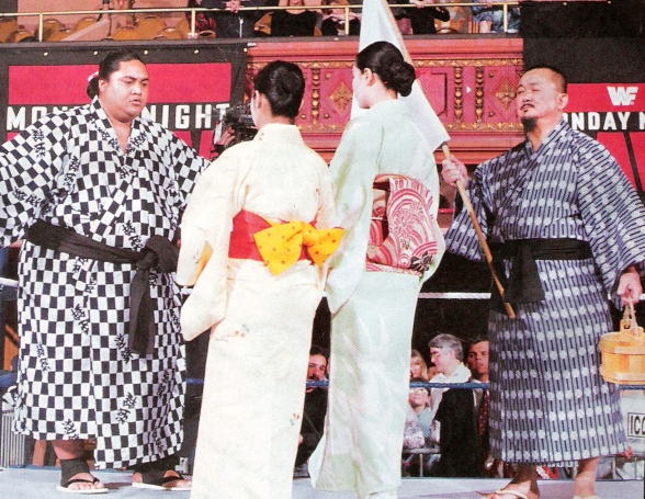 File:Yokozunafujiraw.jpg