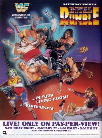 File:Royal Rumble 1994.jpg