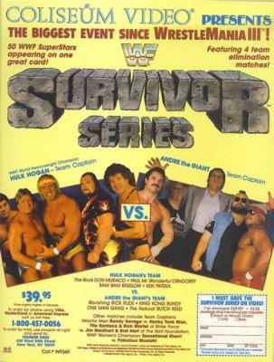 File:Survivor series 1987.jpg