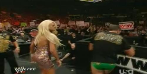 File:Maryse slaps Ted DiBiase.jpg