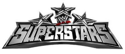 File:Superstars Logo.jpg