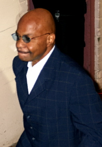 File:Theodore Long cropped.jpg