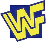WWFLogo94-98