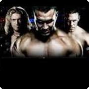 File:WrestlersButton.jpg