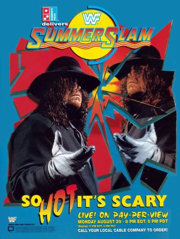 File:Summerslam 1994.jpg