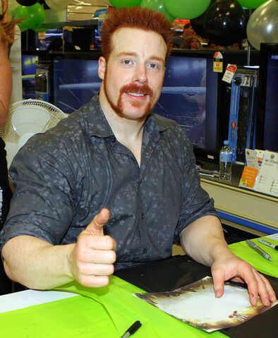 File:Sheamus 2012-1-.jpg