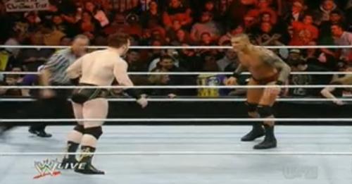 File:Randy Orton vs Sheamus.jpg