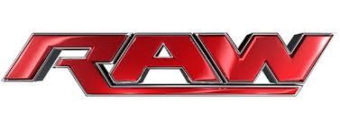 File:WWE RAW.jpeg