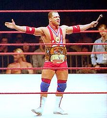 File:220px-Ic champion kurt angle.jpg