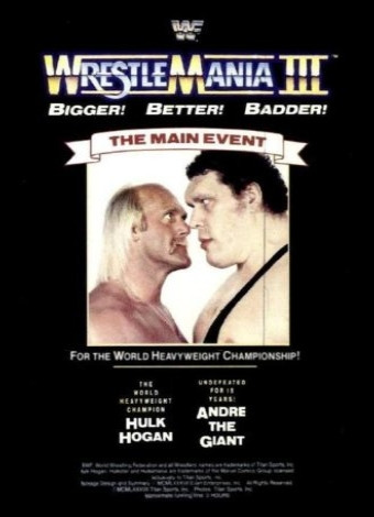File:WrestleMania III.jpg
