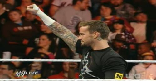 File:CM Punk Salutes Nexus.jpg