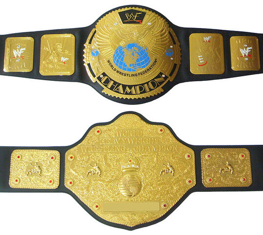File:WWF Undisputed Championship.jpg