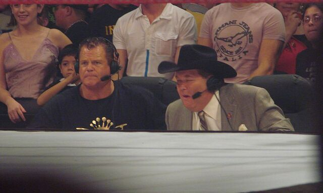 File:JR and The King No Mercy 07.jpg