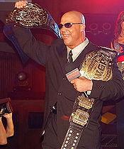 File:175px-Kurt Angle TNA.jpg