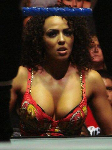 File:Layla El Hammond IN 092407.jpg