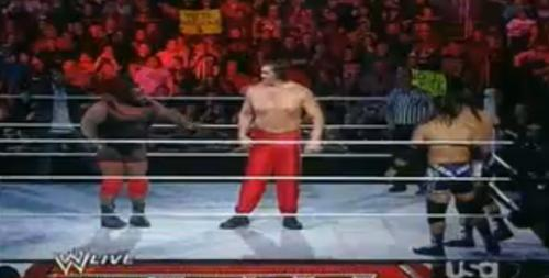 File:Dance off with Great Khali.jpg