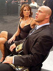 File:175px-Kurt TNA.jpg