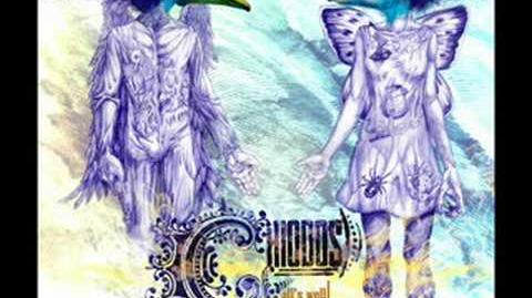 Thumbnail for version as of 19:33, September 23, 2012