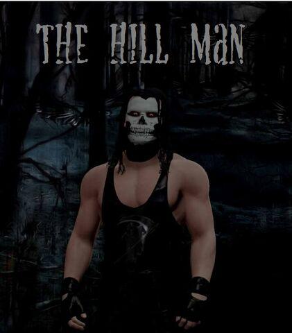 File:The Hill man.jpg