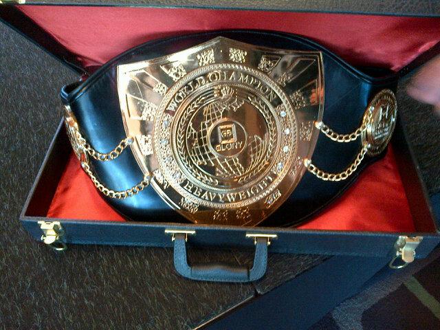 File:UWA World Title.jpg