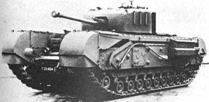 File:300px-Churchill IV-1-.jpg