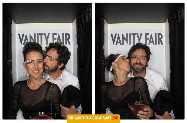 File:Anne-Wojcicki-and-Sergey-Brin.jpeg