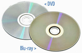 Dvd-vs-blu-ray