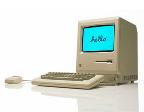 First-macintosh-in-lego-2