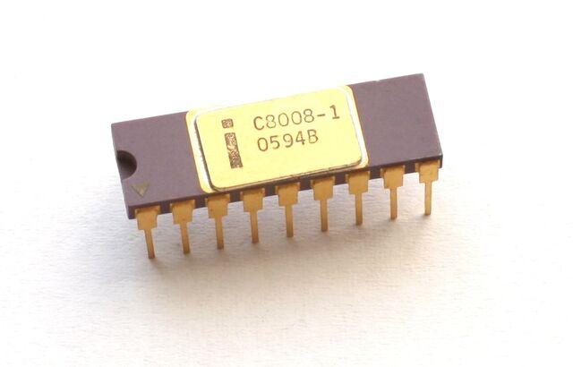 File:KL Intel C8008-1.jpg