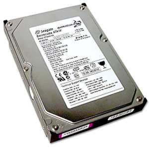 File:The-Hard-Disk-Drive-And-The-Urban-Legends-2.jpg