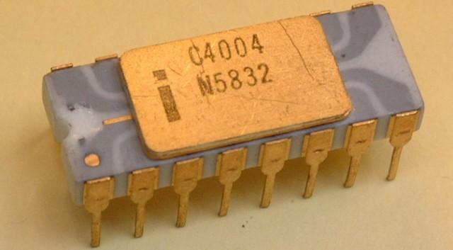 File:Intel-4004-gold-pins-640x353.jpg