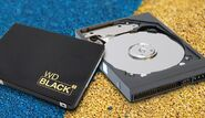503797-ssd-vs-hdd-what-s-the-difference