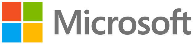 File:New-microsoft-logo-square-large.jpg