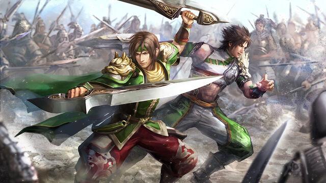 File:Dynasty-Warriors-8-Climax-Wallpaper-01.jpg