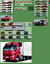 Vehicle Sprites