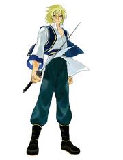 Mizuichi