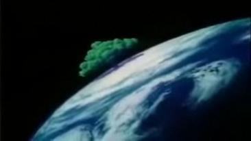 Shinseiju large as a moon