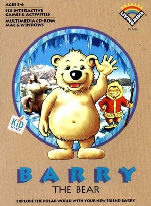363968-barry-the-bear-macintosh-front-cover