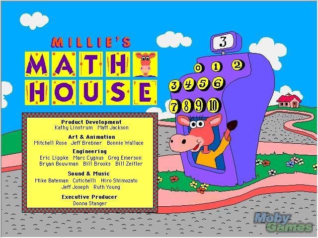 File:309957-millie-s-math-house-windows-screenshot-edmark-puts-their-credits.jpg