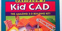 Kid Cad