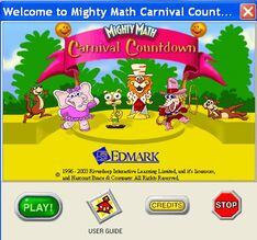 703-mighty-math-carnival-countdown1