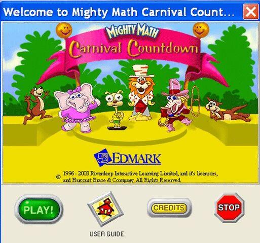 File:703-mighty-math-carnival-countdown1.jpg