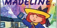 Madeline: European Adventures