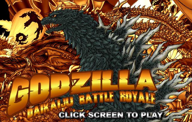 File:DaikaijuBattleRoyaleTitle2.png